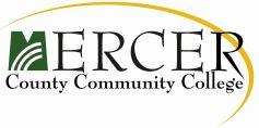 MercerCountyCommunityCollegeLogo